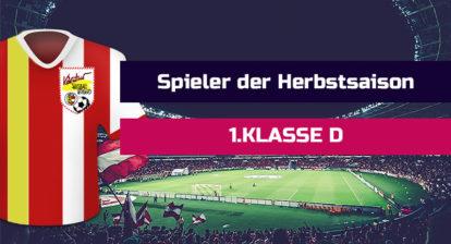 1-Klasse-D-Voting-Sport-Fan