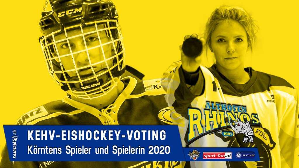1.EHC-Althofen-Starwahl-KEHV-2020