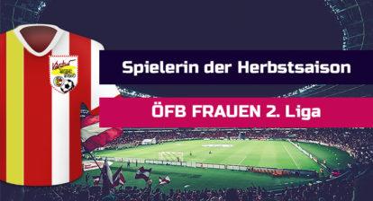 2-Bundesliga-Frauen-Voting-Sport-Fan