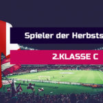 2-Klasse-C-Voting-Sport-Fan