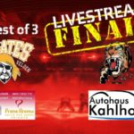 2-Velden-PATERNION Pay-TV-Eishockey-Vorschau