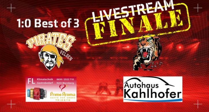 2-Velden-PATERNION Pay-TV-Eishockey-Vorschau
