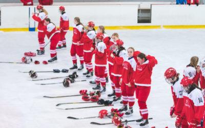 RadentheinU18 Weltmeisterschaft der Damen findet im Jänner 2022 in Kärnten statt.
