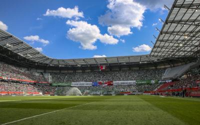 FußballschlagerWörthersee Stadion – Real Madrid vs. AC Milan – Infos für Stadionbesucher