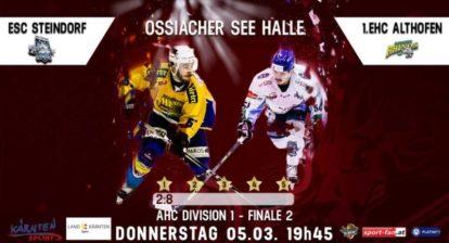 2-Finale-KEHV-Spielvorschau-2020