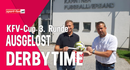 KFV Cup-3-Runde-2020