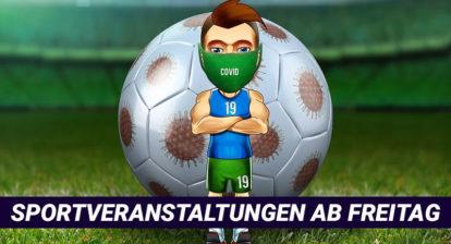 Mitteilung Kärntner Fußballverband