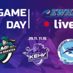 Eishockey live Lakers-Almaty