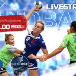 Ferlach-Trofaiach-WHA-Handball-2021