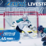 Eishockey live Lakers Kärnten-KHM Budapest