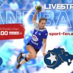 SC Ferlach-MGA Fivers-WHA-Handball 2021