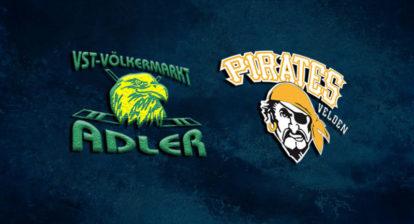 VST Adler-Velden-2019-Eishockey