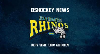 Althofen-2019-Eishockey