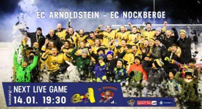 Arnoldstein-Nockberge-KEHV-Spielvorschau-2020
