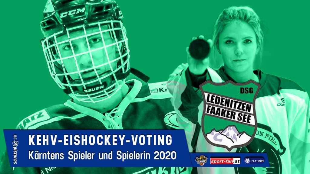DSG-Ledenitzen-Faakersee-Starwahl-KEHV-2020DSG-Ledenitzen-Faakersee-Starwahl-KEHV-2020