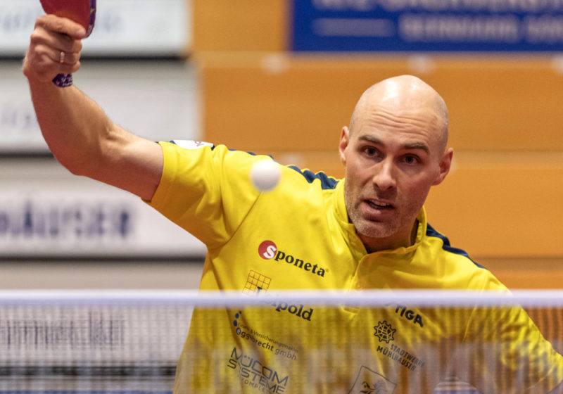 Daniel Habesohn Mühlhausen by Christian Habel (1)
