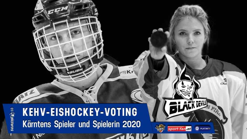 EC-Black-Devils-Prägraten-Starwahl-KEHV-2020