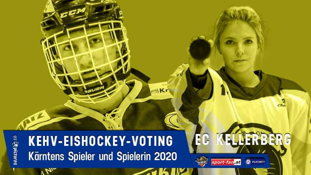 EC-Kellerberg-Starwahl-KEHV-2020