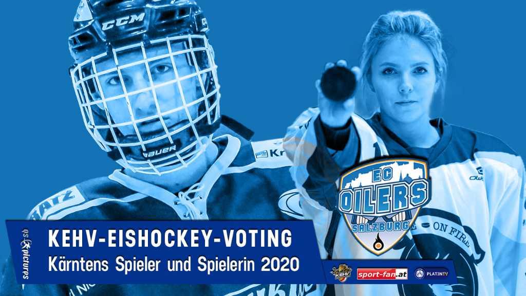 EC-Oilers-Salzburg-Starwahl-KEHV-2020