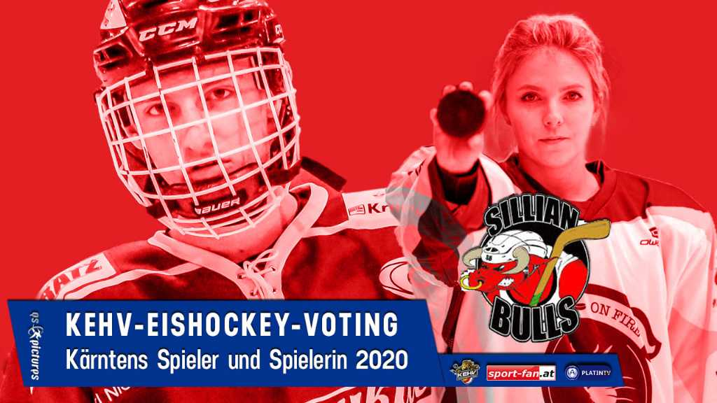 EC-Sillian-Bulls-Starwahl-KEHV-2020