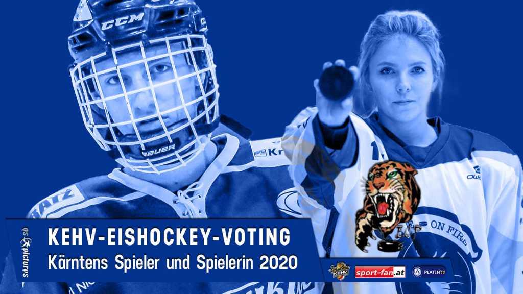 EC-Tigers-Paternion-Starwahl-KEHV-2020