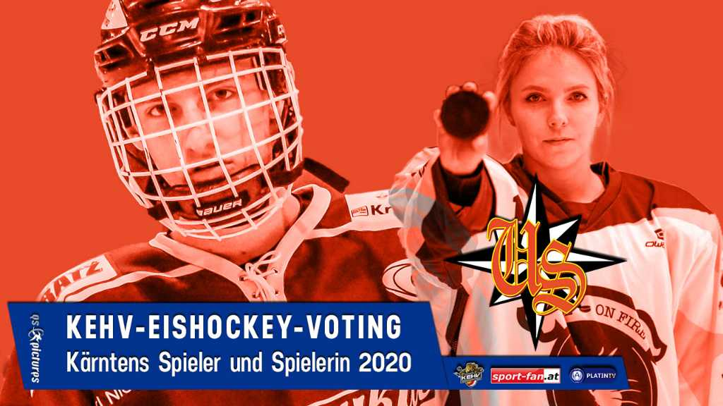 EC-Ultras-Spittal-Starwahl-KEHV-2020