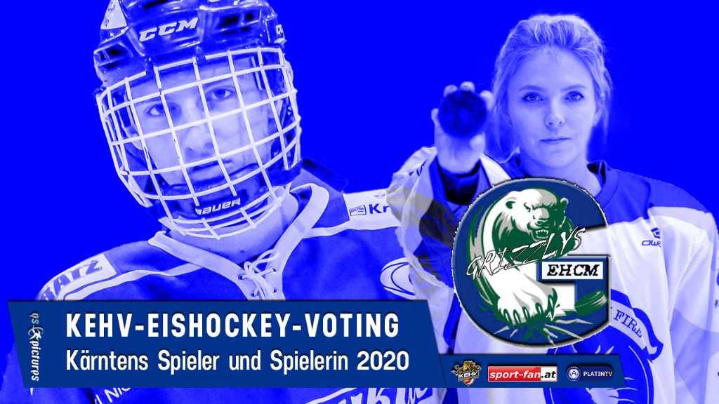 EHC-Micheldorf-Starwahl-KEHV-2020