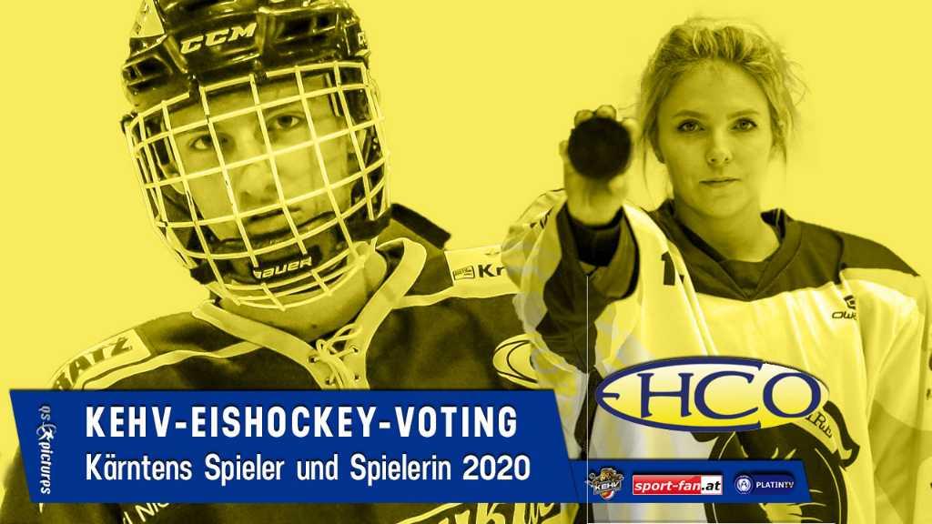 EHC-Oberdrauburg-Starwahl-KEHV-2020