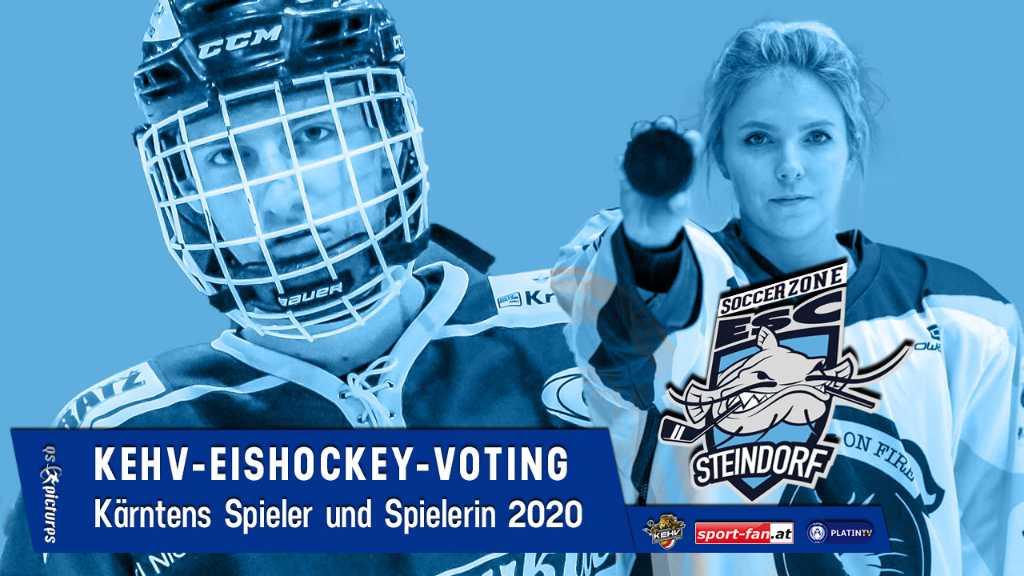 ESC-Soccerzone-Steindorf-Starwahl-KEHV-2020