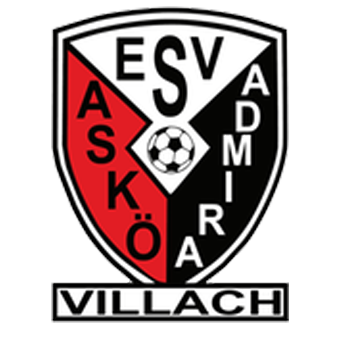 Admira Villach