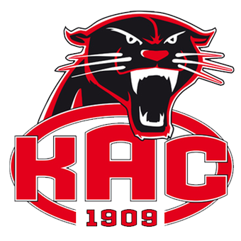 KAC1909