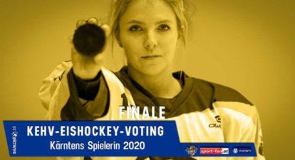 Finale-Frauen-Starwahl-KEHV-2020