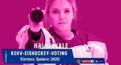 Halbfinale-Frauen-Starwahl-KEHV-2020