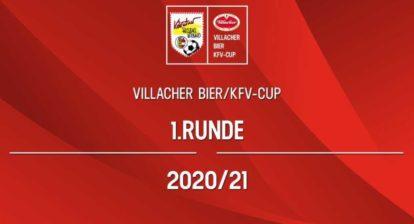 KFV-Cup-Vorschau