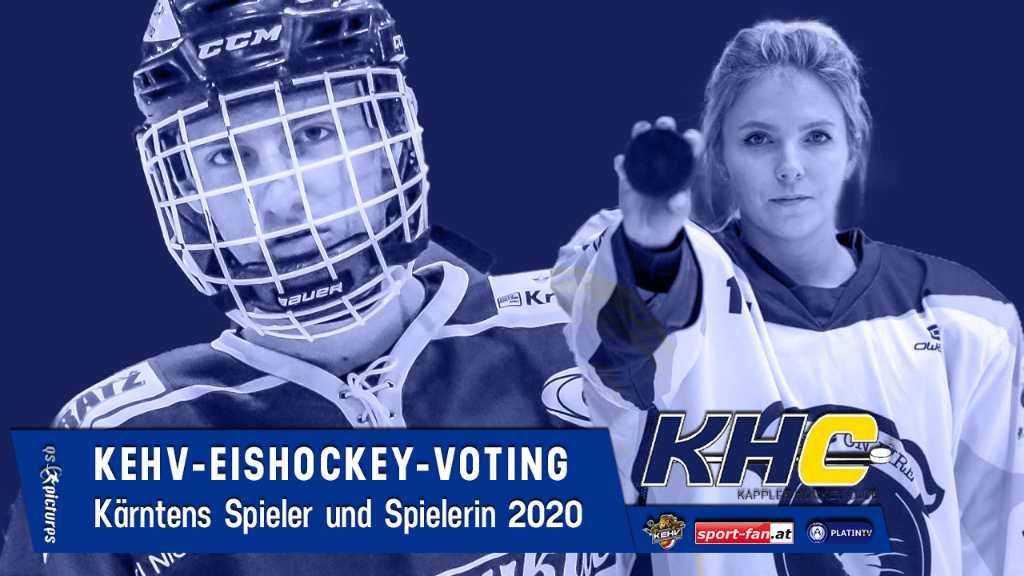 KHC-Kappel-Starwahl-KEHV-2020