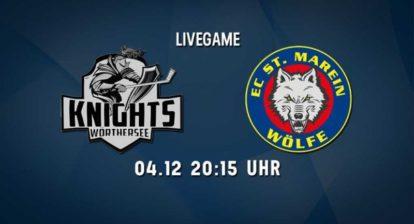 Knights-Marein-KEHV-Spielvorschau-2019