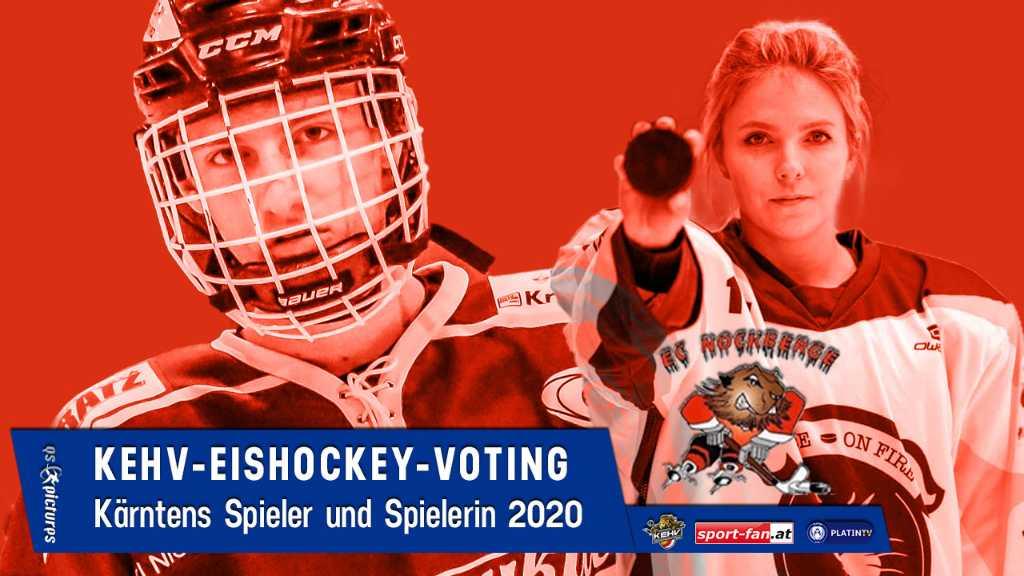 Nockberge-Starwahl-KEHV-2020