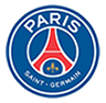 Paris St. Germain