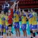 SK Zadruga Aich/Dob gewinnt gegen Liberec