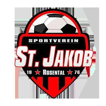 SV St. Jakob/Ros.