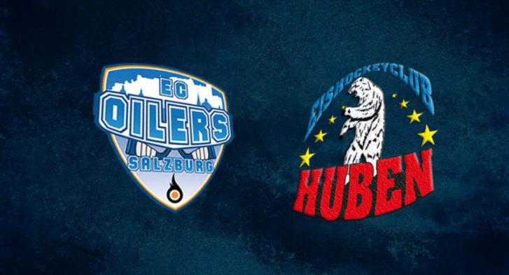 Salzburg-Huben-2019-Eishockey