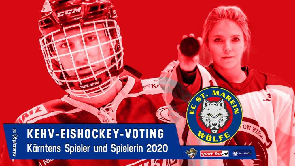 Sankt-Marein-Starwahl-KEHV-2020