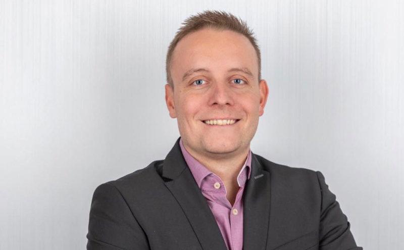 Rücktritt von VEHV Präsident Simon Schwark! Alfare treibt seine Spielchen weiter