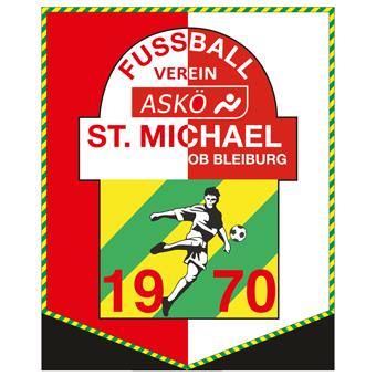 ASKÖ St.Michael/Bl.