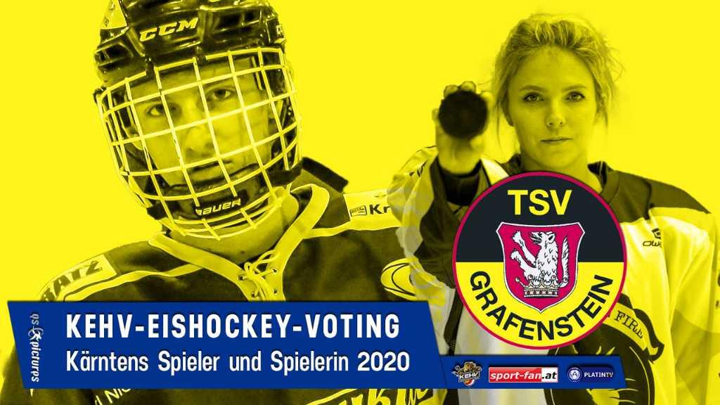 TSV-Grafenstein-Starwahl-KEHV-2020