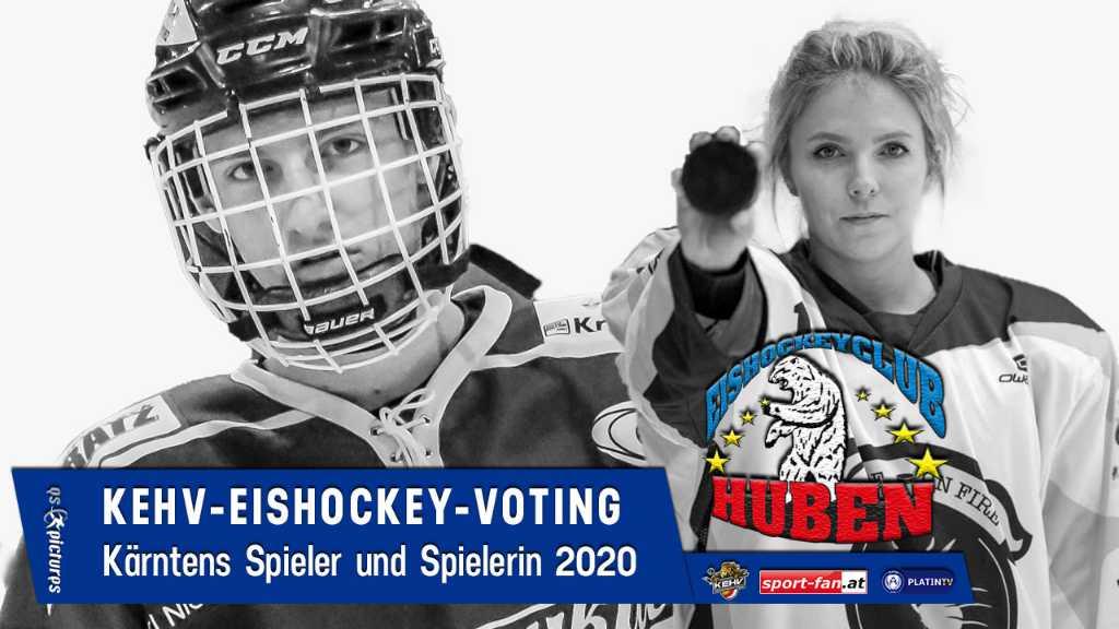UECR-Huben-Starwahl-KEHV-2020