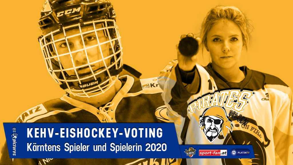 USC-Pirates-Velden-Starwahl-KEHV-2020