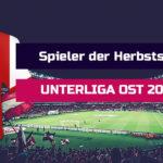 Unterliga-Ost-Voting-Spieler-der-Saison-Sport-Fan