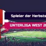 Unterliga-West-Voting-Spieler-der-Saison-Sport-Fan