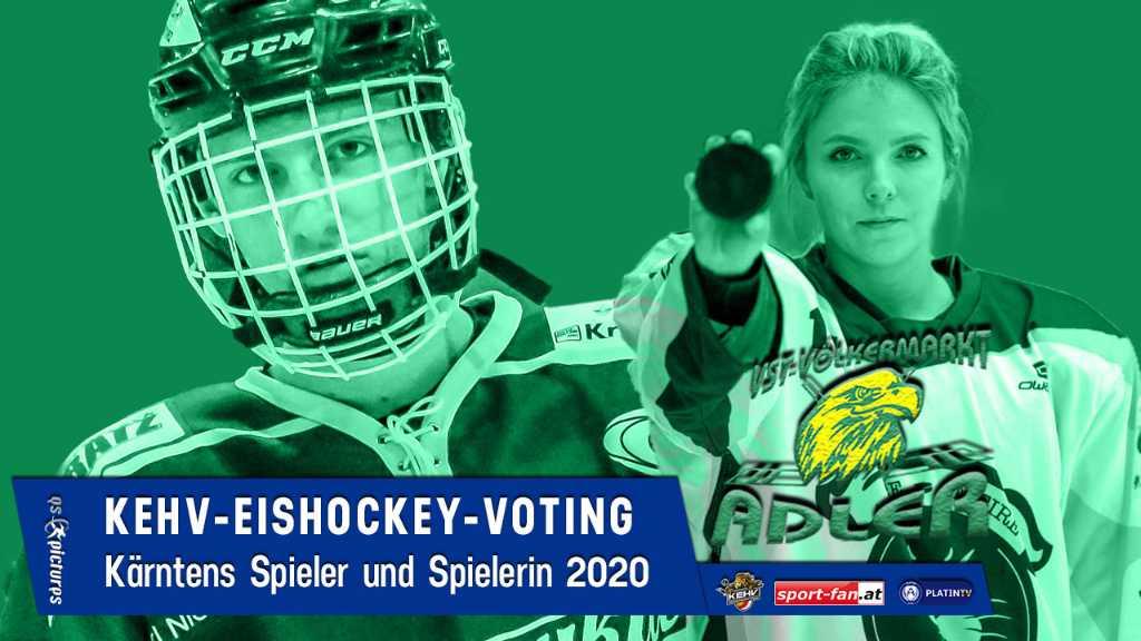 VST-Adler-Völkermarkt-Starwahl-KEHV-2020